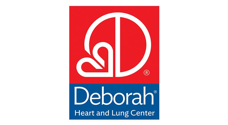 Deborah Heart & Lung Center