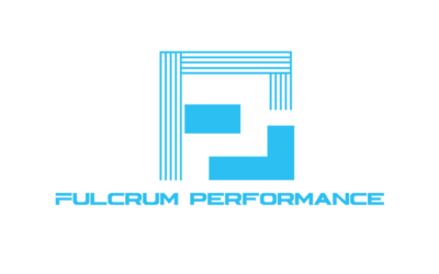 Fulcrum Performance: Dr. Chuck Morris