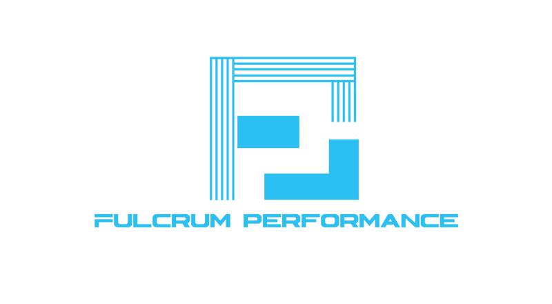 Fulcrum Performance: Dr. Chuck Morris