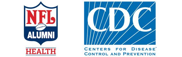 Cincinnati NFL Alumni Encourage Covid-19 Vaccination